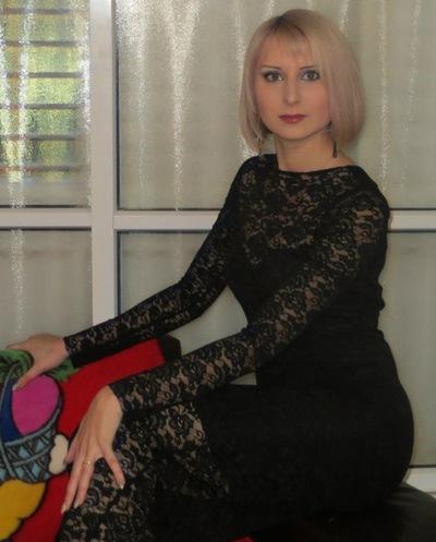 Татьяна Дмитриенко, 5 сентября 1987, Муравленко, id47518639