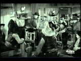 The Singing Hill - Gene Autry