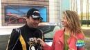 Grosso guai a Stunt City interviste a Marco Giony Stunt Coordinator Mirabilandia 1