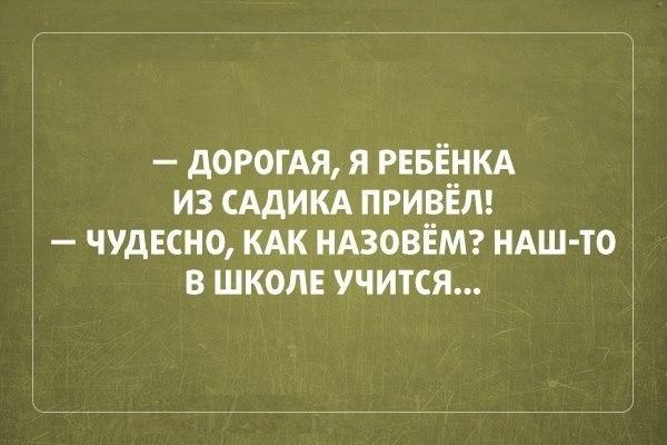 https://pp.vk.me/c543101/v543101673/23b3/tiwvasz4tTE.jpg