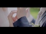 Teaser Dmitriy+Alina