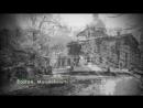 «Лавкрафт: Страх неизведанного» |2008| Режиссер: Фрэнк Х. Вудворд | документальный, биография