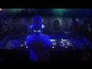 DJ LIST @ Rooftop Terrace Moscow LISTOPAD (Birthday Set 04-11-2017) FULL HD 1080 DJ(1) (online-video-cutter)