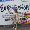 Dayana Kirillova   Junior Eurovision 2013