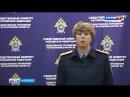 Крупную партию наркотиков планировала распространить в Йошкар-Оле 17-ти летняя д