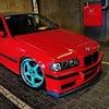 Запчасти и аксессуары BMW E36