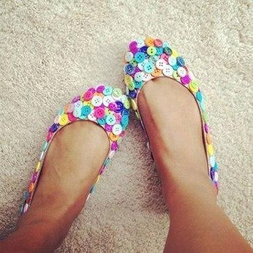 Fashion)))))))