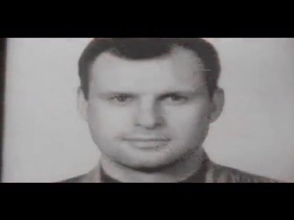 Честный детектив Курс смерти Воры в законе видео