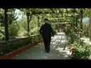 Sveta Gora republika monaha deo 2 reditelji Peter Bardele i Andreas Martin
