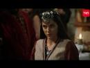 143 - El rey quiere casarse.mp4