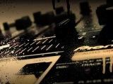 DJ QuazarS-(Music Wave online mix)