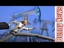 Рубль в нокауте, Польша наносит удар по МГИМО, Путин привел Россию к энергетическому коллапсу