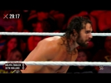 PPV WWE - 2018.07.15 - Extreme Rules 2018 1080p (545TV)-Обрезка 03