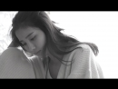 Shin Hyun Woo - Die not to live (죽지못해 살아) (with TAHITI's Jisoo)