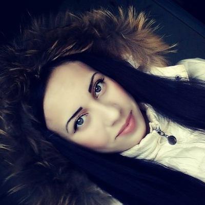 Татьяна Белозёрова, 2 декабря , Астрахань, id47334596