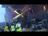 Steve Angello 'Wasted Love' EDC Live Milton Keynes Bowl 12714