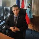 Дмитрий Кононов фото #34