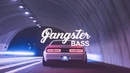 XXXTENTACION - Moonlight (Gaullin Remix) (BASS BOOSTED)