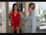 Brazzers Negro. Bust In My Bubble Bath Kira Noir & Xander Corvus / Beautiful Girl, Blowjob, Censored, College, Cowgirl, Creampi