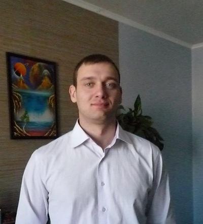 Александр Александрович, 26 июля 1986, Санкт-Петербург, id202433583