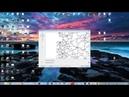 Обновление карт навигатора Garmin eTrex 10