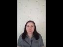 Ответы на вопросы о тональных кремах