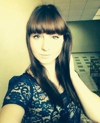 Анастасия Филипкова