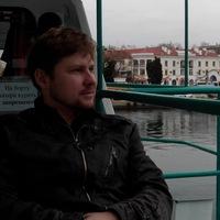 Ялов Алексей