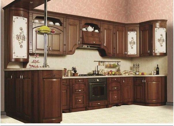 интернет магазин мебели для кухни