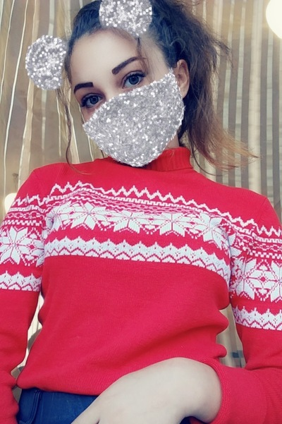 Лера Москаленко