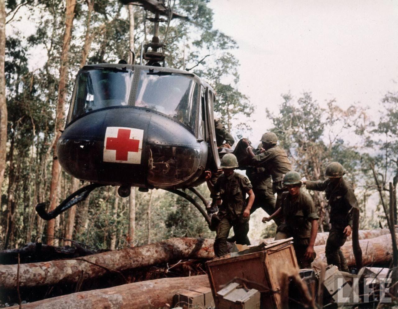 guerre du vietnam - Page 2 5OE0AiApGho