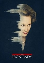 La dama de hierro<br><span class='font12 dBlock'><i>(The Iron Lady)</i></span>