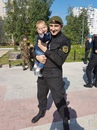 Руслан Аблеев фото #10