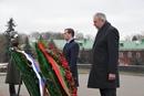 Дмитрий Медведев фото #26