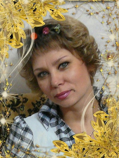 Оленька Гостищева, 13 ноября 1972, Волгоград, id202248037