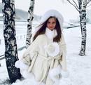 Алиса Кожикина фотография #39