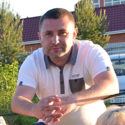 Евгений Голенев