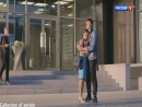 Саша Ваня 1x13 Давай еще немного постоим пожалуйста