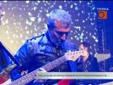 DBlack Blues Orchestra победили в благотворительном баттле