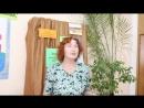 Екимова Валентина Михайловна Задонск, услышь ещё одно признание в любви .