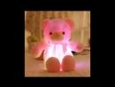 Плюшевый медведь википедия