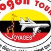 Hogon-Tours Voyages