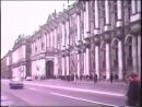 Ленинград.Ностальгия.1973 год.Музыкальный телефильм.
