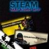 Игровые аккаунты | Ключи для Steam & Origin