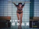 Taiyou Sentai Sun Vulcan Episode 1 English Sub