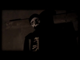 Carach Angren The Sighting is a Portent of Doom