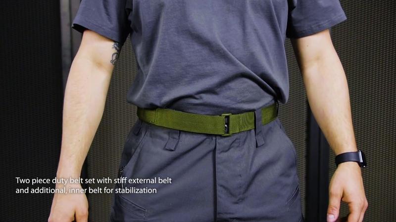Helikon-Tex - Defender Security Belt