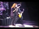 Jimmy Page Robert Plant Wembley 11 06 98 rare songs