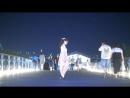 【芦葉さわ】星屑オーケストラ 踊ってみた【あめわたふわり】 sm33514036