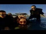 С.Т.Д.К. - Лето пролетело (Official Video)1998 год.